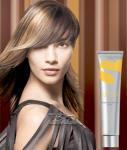 SoColor Permanent Cream Haircolor 3oz